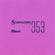 Subfactory Radio #353 image