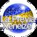 La Previa Xeneize. programa del Viernes 17/5 en #iRed image