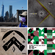 BTTB 2020-04-09 // Pmp Mzk + TCP + Kabuki + Grawinkel + Busted Fingerz + Egoless + JahYu + Mikrodot image