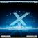 10.01: Season X Premiere: [10.10.2021] @ InnerSound radio image