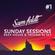 Sam Feldt Sunday Sessions #1 [Melodic Deep House & Techno Set] image