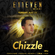 Chizzle - Live From E11even Miami May 2018 - OPEN FORMAT image
