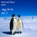 Jazz On Ice Vol. 2 image