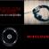Fabulous Flack - Mixcloud! - 20th August 2021 image
