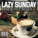 LAZY SUNDAY - INSIDE YOUR SOUL image