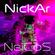 NickAr - NeiCoS image