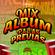 Mix Cumbia Vaso Lleno Vol.1 [ Julio Stone ] image