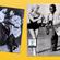 R&B DANCE PARTY vol3 image