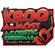 KROQ ACX 12 RMX'D image