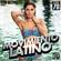 Movimiento Latino #70 - DJ Amor (Latin Party Mix) image