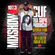 TRAP, MASHUP, URBAN MIX - OCTOBER 4, 2019 - 107.3 THE BEAT | DOWNLOAD LINK IN DESCRIPTION | image