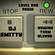 DJ Smitty Rewind Them Blends image