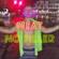 All Meat No Filler Part 2 : Bejta's Bearded Revenge Mini Mix image
