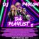 DJ.PABLOW-DA-PLAYLIST#5/MIXCLOUD-2021-NEW image