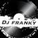 DJ.Franky - Best Of House Mix '2020 image