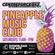 PineApple Disco Club Magri  - 883.centreforce DAB+ - 11 - 09 - 2021 .mp3 image