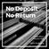 Dancefloor Session  #03: No Deposit, No Return image
