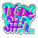 Deep, Dope & Soulful Obsession Digital Radio Show #1 image