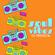 DJ Tricksta - Soul Vibes image