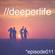 //deeperlife011 image