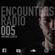 Encounters Radio 005 image