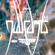 Oddcast 11 - Gary Barking image