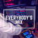 Everybody's Mix #1 image