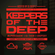 Keepers Of The Deep Ep 37, w/IN.PHrequent (Tampa), DJ Thor (Hamburg), & Loopsky (Philly) image