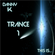 This Is... Trance 1 image