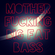 MotherFucking Big Fat Bass image