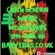 Show 5 Reggae Euphoria with [General Wayne] on [Bayvibes.co.uk] image
