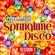 Springtime Disco — Session 1 image