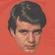 #9 Não é só Jovem Guarda! Rock Brasileiro '60 Vol. 1 image