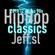 Hop-Hippie (12-2019 90s tossed) image