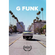G Funk Era image