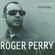 Roger Perry - BPMmix02 image