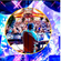Zero1's Virtual Rave feat. Justin Chaos !!! image