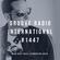 Groove Radio Intl #1447: Bad Boy Bill / Swedish Egil image