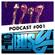 Get Busy Podcast 1 / speciale réedition de l'album 1999  de Prince image