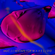 muc j – Mixtape For W Λ V E S 010 image