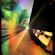 GHOEYASH - LET THE SUMMER BEGIN 2020.06.10 image