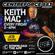 Keith Mac Friday Sessions - 883 Centreforce DAB+ Radio - 24 - 07 - 2020 .mp3 image