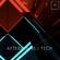 afterhours|tech : Episode 181 - January 10 image