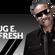 "WBLS Doug E. Fresh ""The Show"" Skaz Geniune for 89 Mix 4.5.2014 image"
