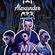 "Mix ""China"" by Dj Alexander MPR image"
