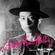 #STAYHOME with Good Music mixed by DJ KAWASAKI image