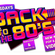 80's NEW WAVE & POP ROCK VIDEO'S  07-27-2021 image