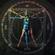 Devotion - 40 - Techno image