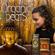Organic beatS :: ep09 :: 03.mai.19 image