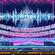 DJ Platinum Essential Clubbers Radio Trance Classics 15 October 2020 image